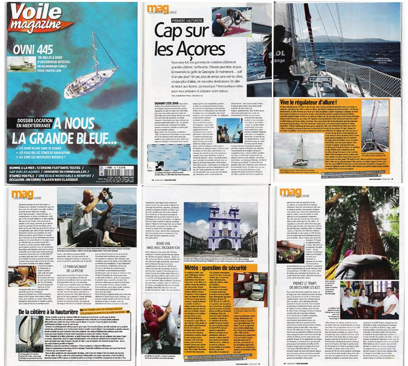 VoileMag158_Pl.Contact
