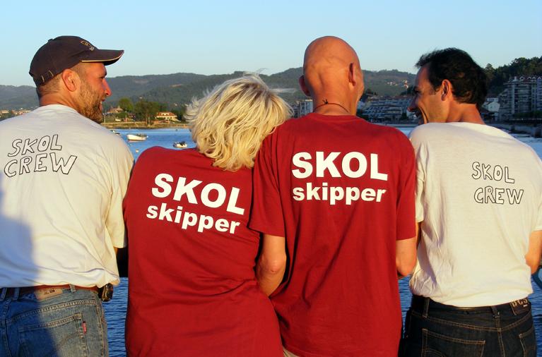 Skol_Skipper&Crew