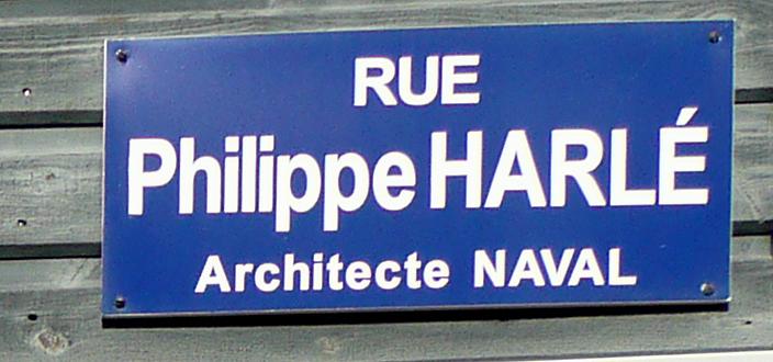 RUE_Ph.HARLE_1050663