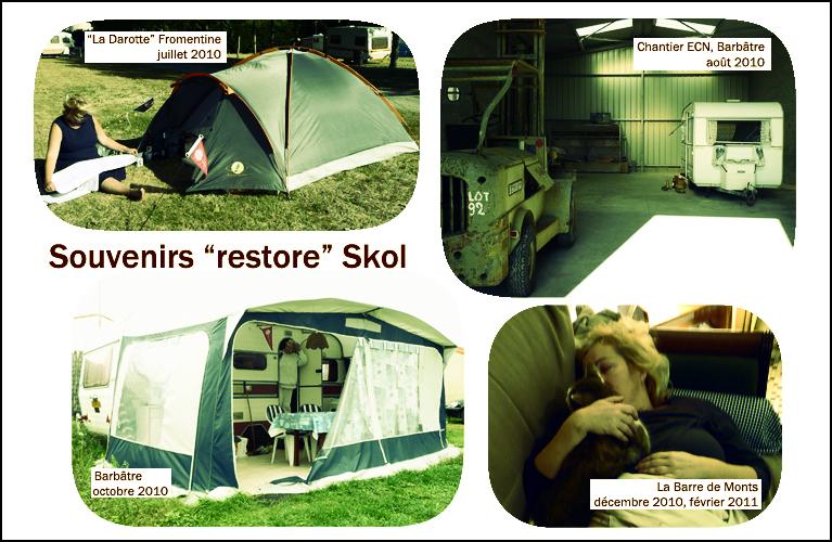 Souvenirs_restoreSkol_OLD
