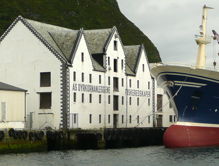 DOCKS_ALESUND_1090588