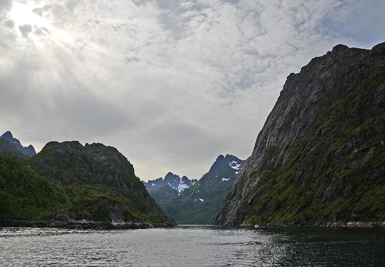 Trollfjord_DS_0832