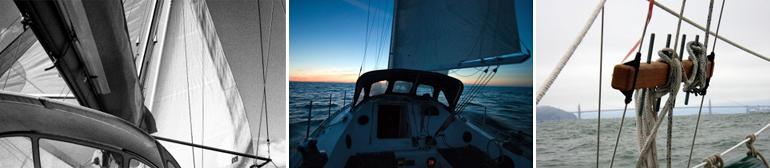 Accro_Blog_Voyage2