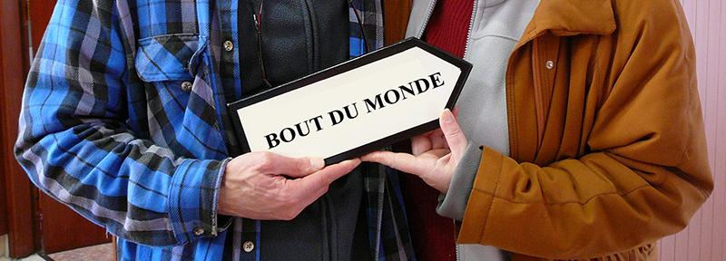 BoutDuMonde_1010752