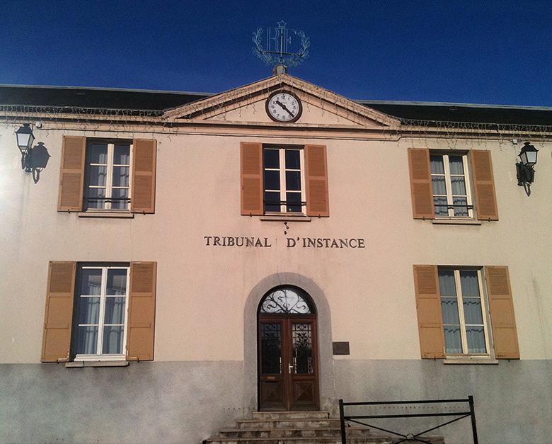 TribuInstancePalaiseau