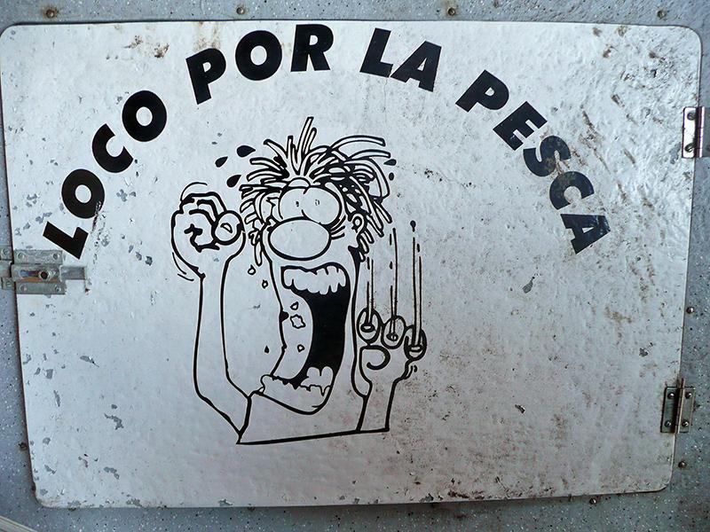 LOCO_1170008