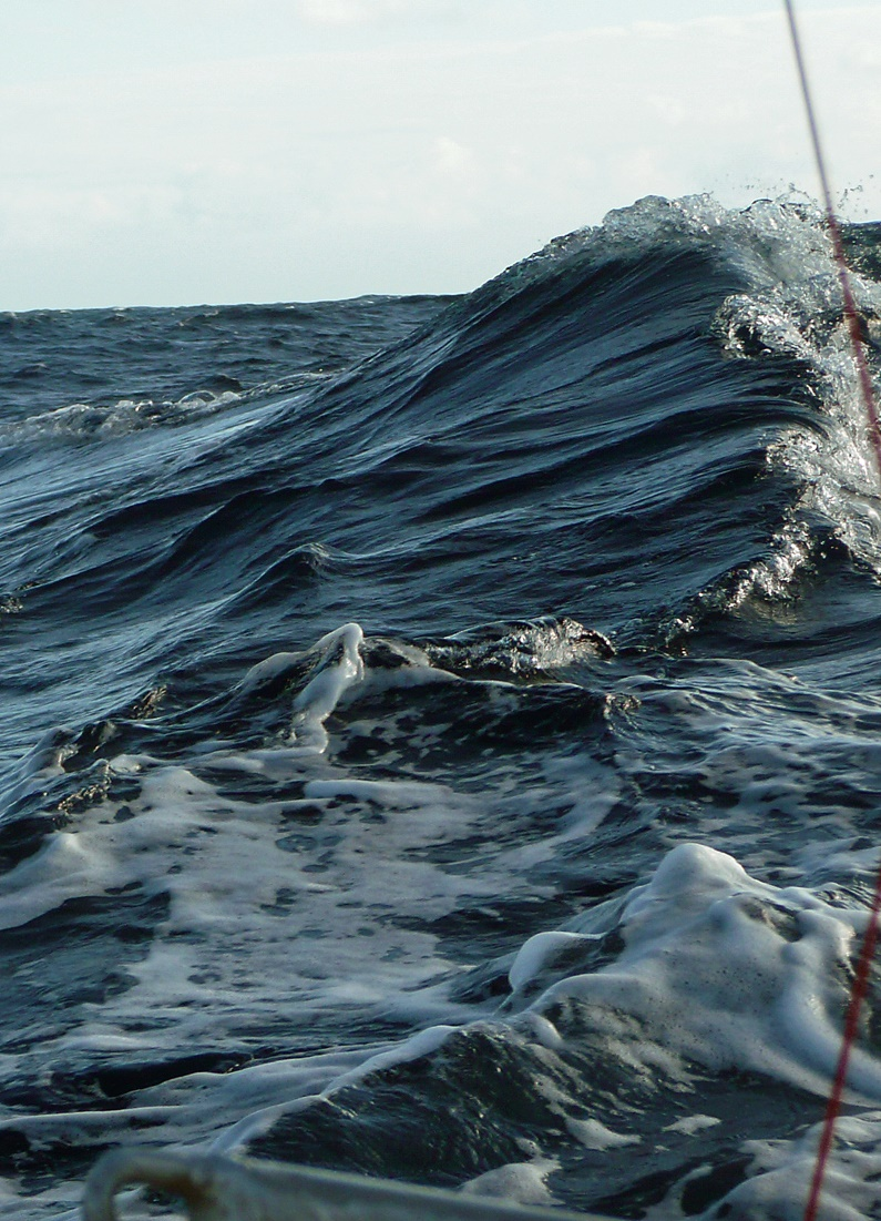 WAVE_1170475a