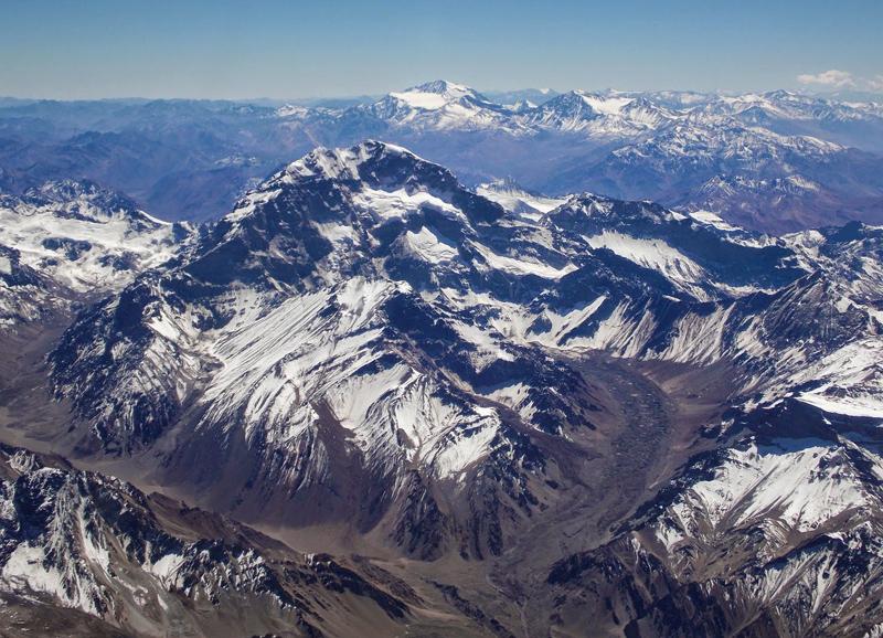 Andes_DSCN2148b