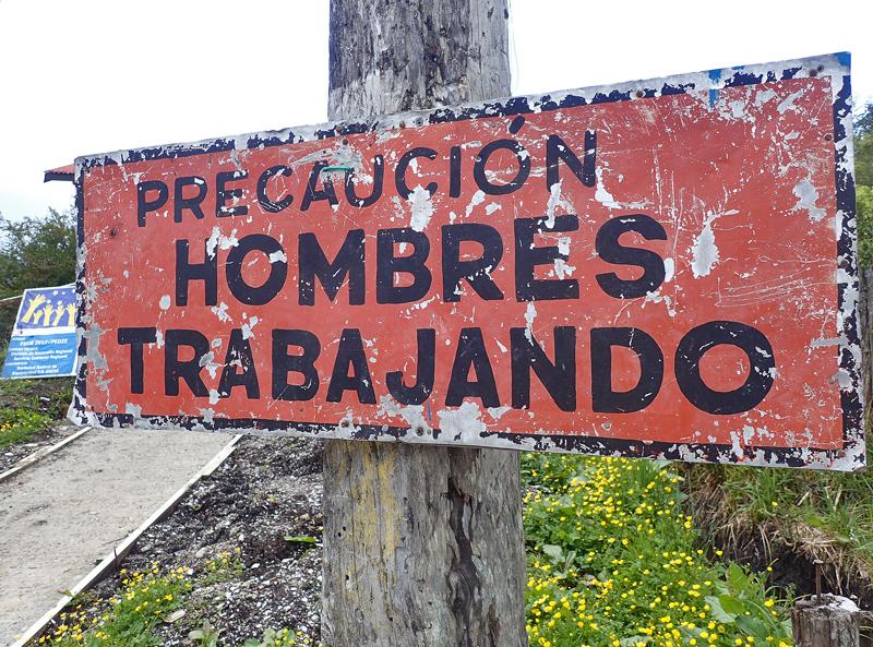 HOMBRES TRABAJANDO_B113830