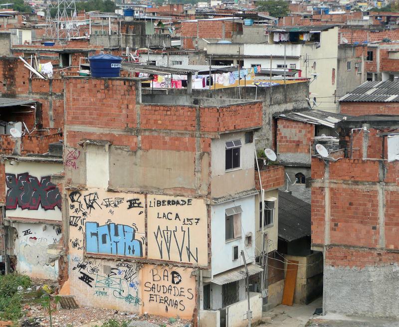 RIO_1170913