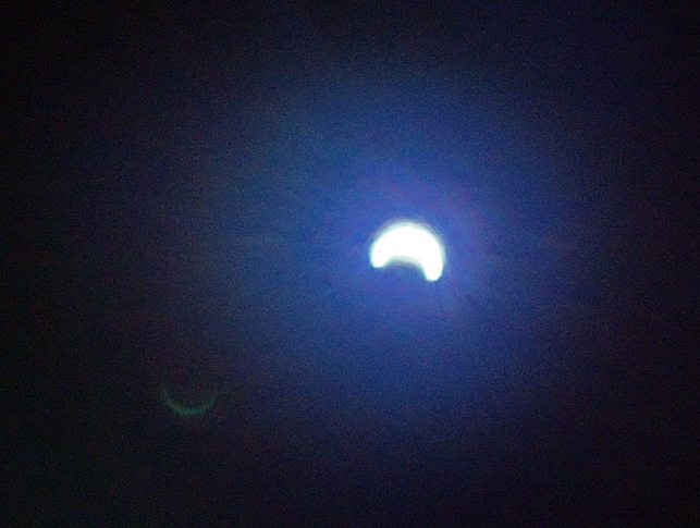 ECLIPSE_2260407