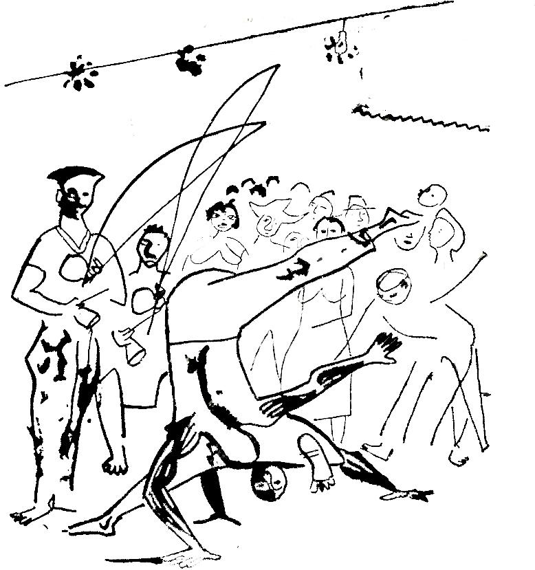 Capoeira-caribe-3-détouré copy