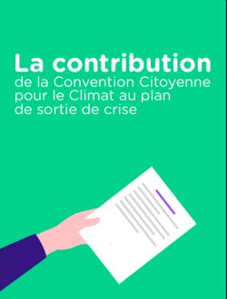 042020-CCC-site-contributioncrise-V2