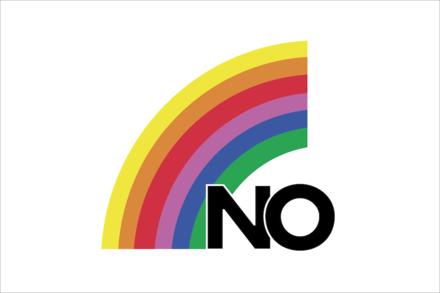 Bandera_del_NO