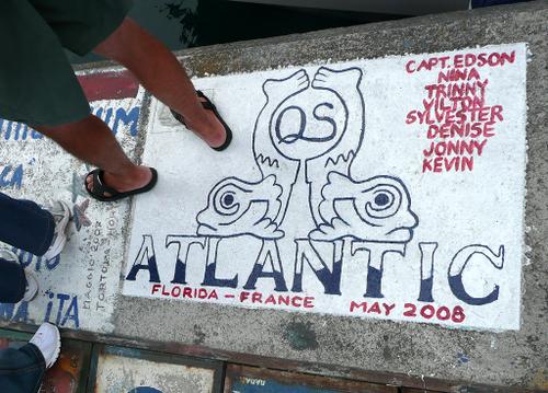 002atlantic
