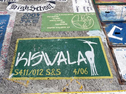 025kiswala