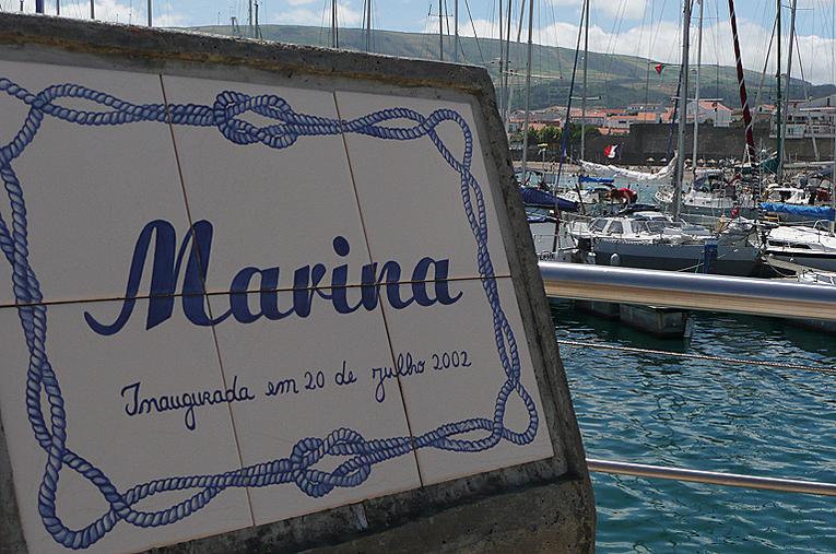 Marinapraadevittoria